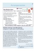 KIRKEBLAD - Bording Kirke - Page 5