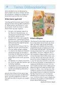 KIRKEBLAD - Bording Kirke - Page 6