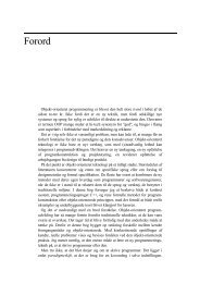 Kapitel 1: Introduktion [kapitel]