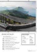 PDF 4,3 MB - BMW Motorrad Danmark - Page 3