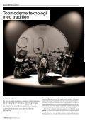 PDF 4,3 MB - BMW Motorrad Danmark - Page 4