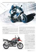 PDF 4,3 MB - BMW Motorrad Danmark - Page 5