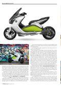 PDF 4,3 MB - BMW Motorrad Danmark - Page 6