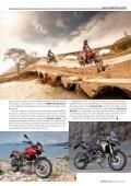 PDF 4,3 MB - BMW Motorrad Danmark - Page 7