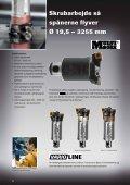 Innovative værktøjsløsninger - Wohlhaupter GmbH - Page 6