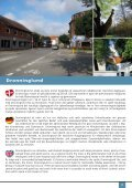 Asaa · Dronninglund · Hjallerup - Page 7