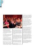 Kontaktlinser til børn og unge gavner folkesundheden - Danmarks ... - Page 3