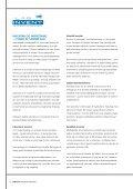 LABinvent - ShopInvent - Page 2