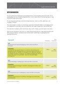 Energimærke - Page 5
