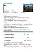 Energimærke - Bo Basic - Page 2