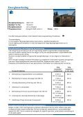 Energimærke - Bo Basic - Page 3