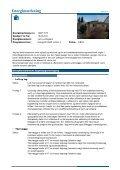 Energimærke - Bo Basic - Page 4