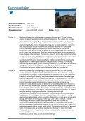 Energimærke - Bo Basic - Page 5