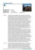 Energimærke - Bo Basic - Page 6