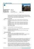 Energimærke - Bo Basic - Page 7