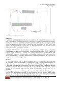 HBV1384: Debel, Lindknud Bygherrerapport - Page 3
