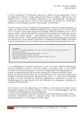 HBV1384: Debel, Lindknud Bygherrerapport - Page 4