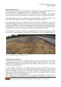 HBV1384: Debel, Lindknud Bygherrerapport - Page 5