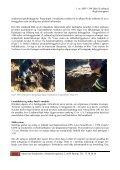 HBV1384: Debel, Lindknud Bygherrerapport - Page 6
