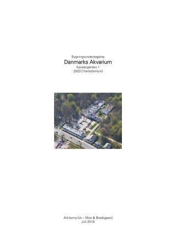 Bygningsundersøgelse af Arkitema - Moe og Brødsgaard.pdf