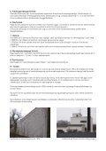 Bygningsundersøgelse af Arkitema - Moe og Brødsgaard.pdf - Page 5