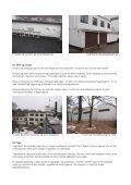 Bygningsundersøgelse af Arkitema - Moe og Brødsgaard.pdf - Page 6