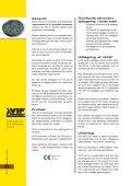 Leca® terrændæk i udestuer - Weber - Page 2