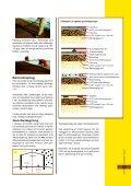 Leca® terrændæk i udestuer - Weber - Page 3