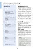 Download - Dansk Beton - Page 2