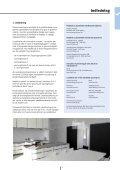 Download - Dansk Beton - Page 3