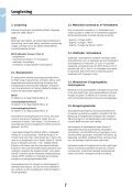 Download - Dansk Beton - Page 4