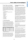 Download - Dansk Beton - Page 5