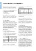 Download - Dansk Beton - Page 6