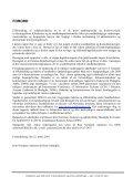 Danskerne syge med nettet: E-konsultationer og policy udfordringer - Page 2