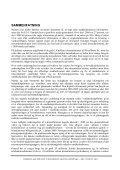 Danskerne syge med nettet: E-konsultationer og policy udfordringer - Page 3