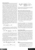 TEMA - Matilde - Dansk Matematisk Forening - Page 5