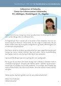 Handelsskolernes Grunduddannelse - Selandia CEU - Page 3
