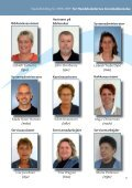 Handelsskolernes Grunduddannelse - Selandia CEU - Page 5