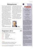 GS1 Fokus nr. 4 - Page 3