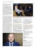 GS1 Fokus nr. 4 - Page 6