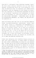Genua und die mediterrane Weltwirtschaft 1261-1350 - Seite 6