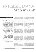 JORDENS FOLK - PURE - Aarhus Universitet - Page 5