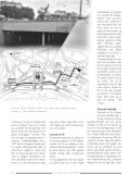 JORDENS FOLK - PURE - Aarhus Universitet - Page 7