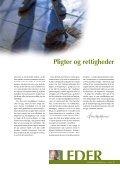 PENSIONISTEN - Statspensionisternes Centralforening - Page 3