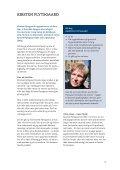 CASES: Psykiske problemer har mange ansigter - Danske Patienter - Page 5