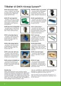 DAFA Airstop System™ - Bygmaonline.dk - Page 6