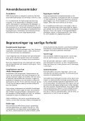 DAFA Airstop System™ - Bygmaonline.dk - Page 7