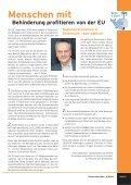 verstärkte Zuwanderung auf - vamos - Seite 3