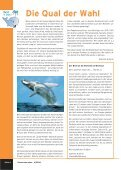 verstärkte Zuwanderung auf - vamos - Seite 4