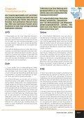 verstärkte Zuwanderung auf - vamos - Seite 7